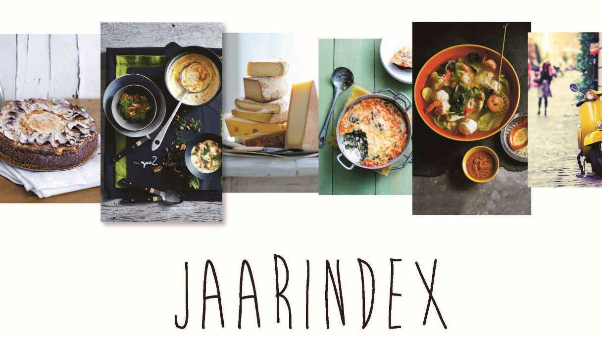 DOWNLOAD DE DELICIOUS.JAARINDEXEN