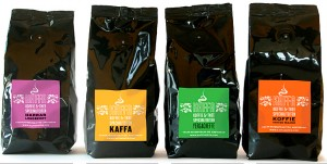 kaffa_koffie amsterdam