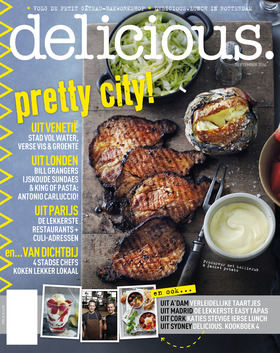 delicious_2014-09-p01
