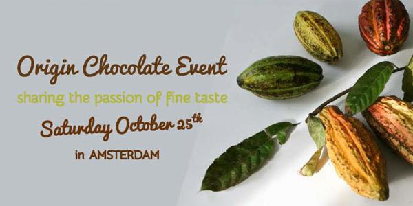 chocolade_originchocolate