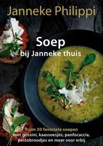 soep-janneke-philippi