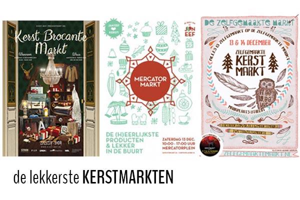 kerstmarkten13-14
