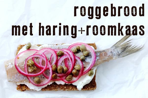 roggebrood 1