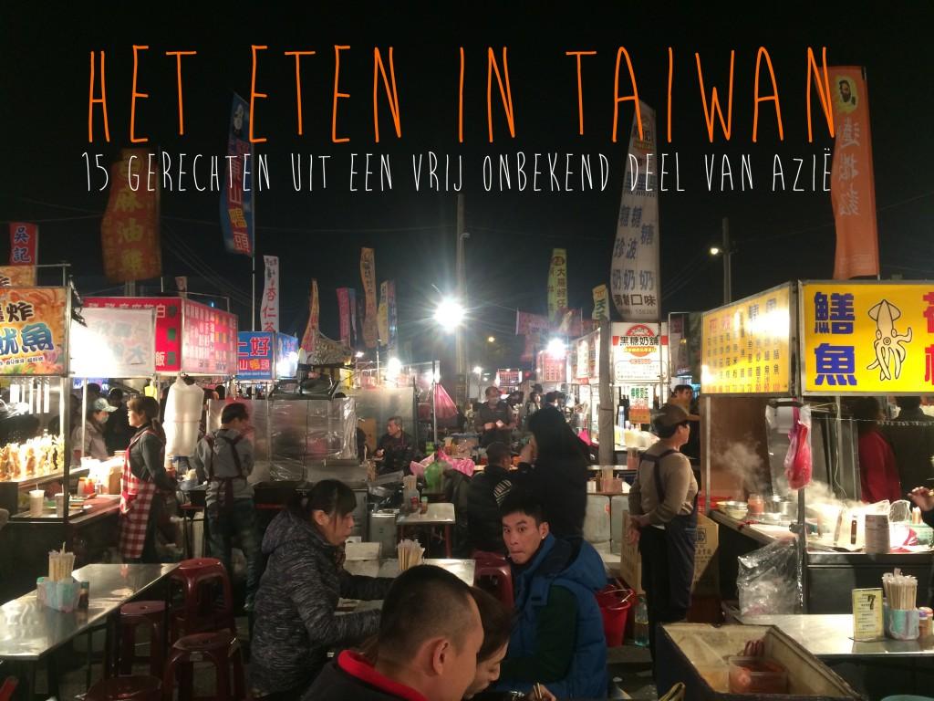 taiwan opening