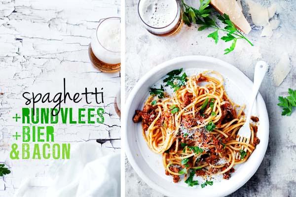 spaghetti-bier-bacon-2