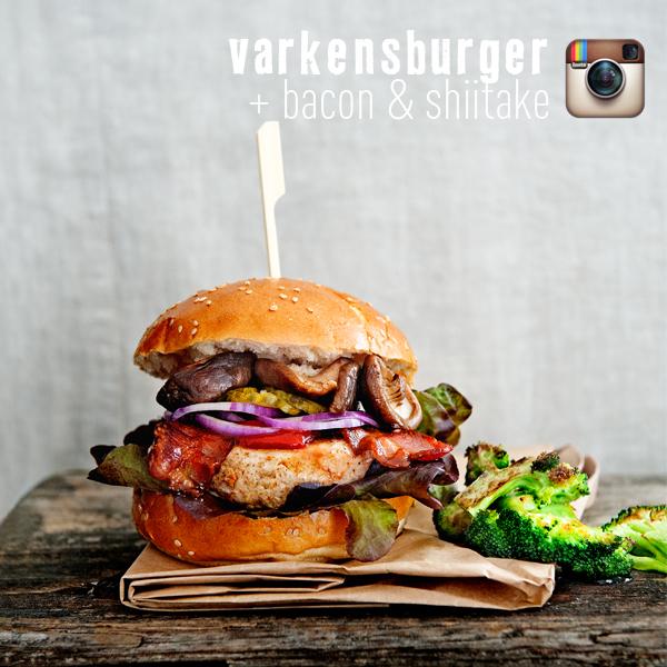 varkensburger-3