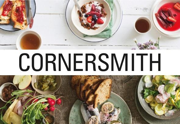Cornersmith_590px