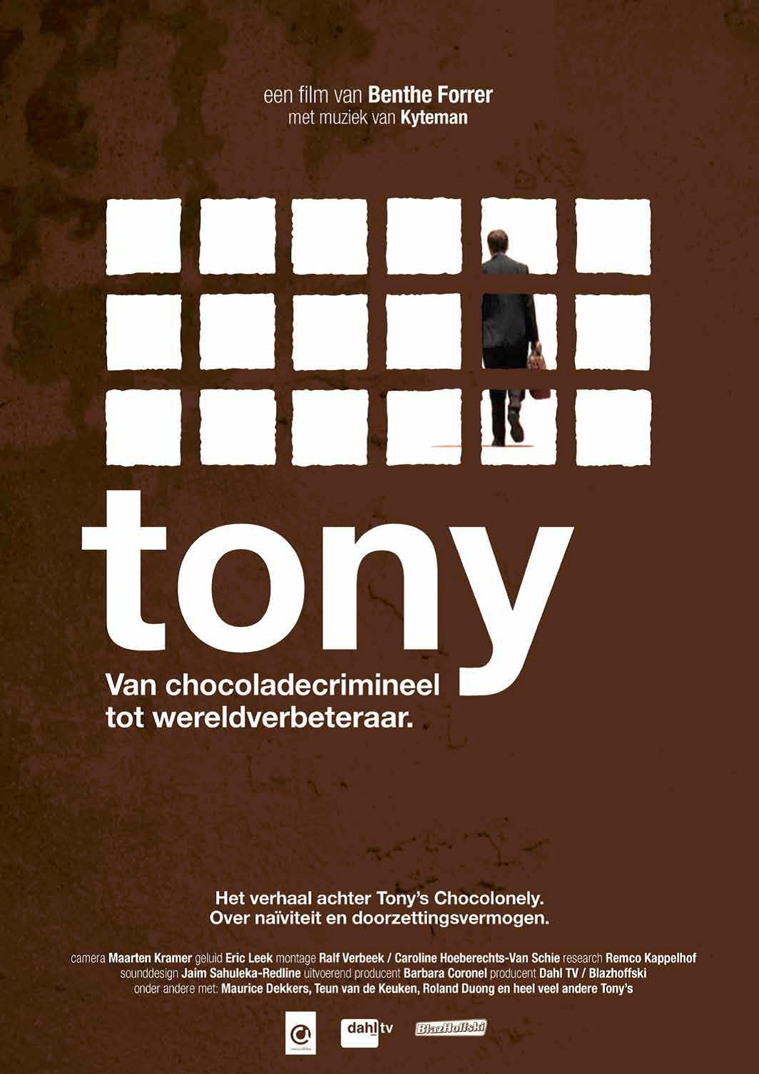 tonyposter